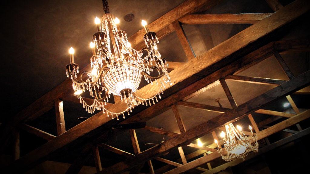 ceiling-1