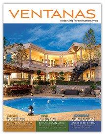 Ventanas New Mexico Magazine